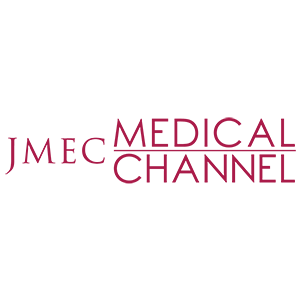 JMEC MEDICAL CHANNEL