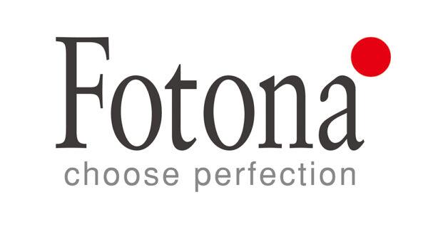 医療用レーザーのパイオニア「Fotona」