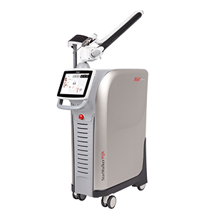 PQX Pico Laser